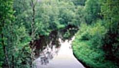 Rajajoki